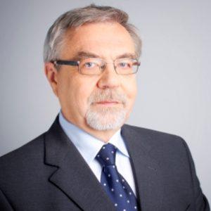 Jarosław Melon