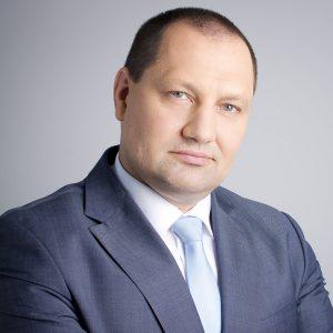 Benedykt Wiśniewski