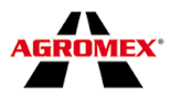 Agromex