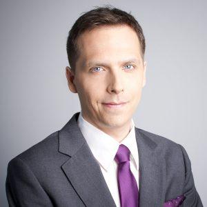Paweł Kolman