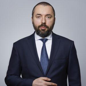 Rafał Mamot_3