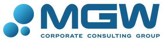 MGW CCG